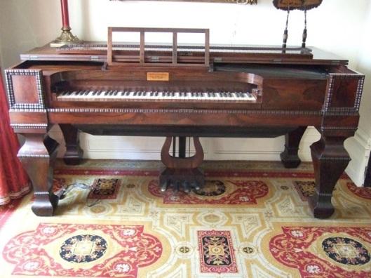 PianoforteMHM2002.2027