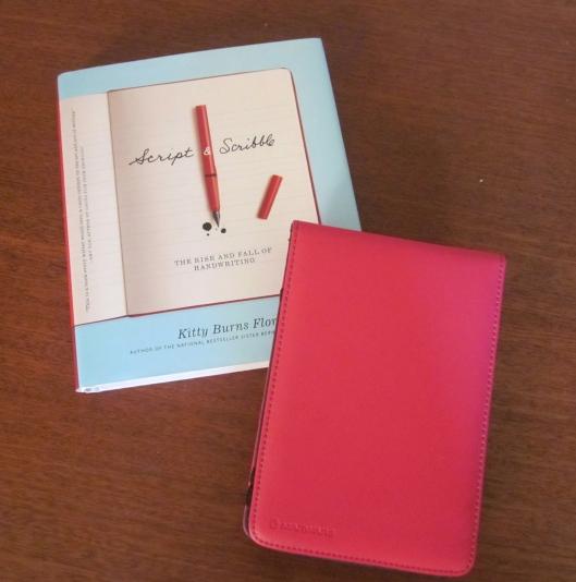 Tree book and E-book(s)
