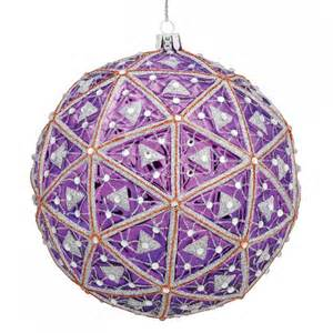 The 2016 Time Ball