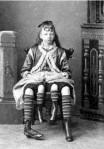 Josephine-Myrtle-Corbin-4-gambe
