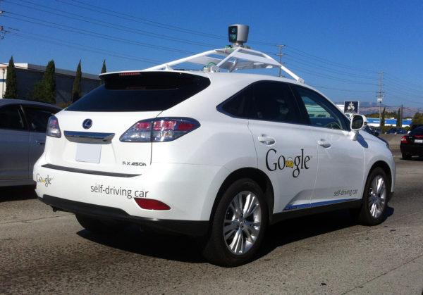 google-autonomous-car-e1463757822896