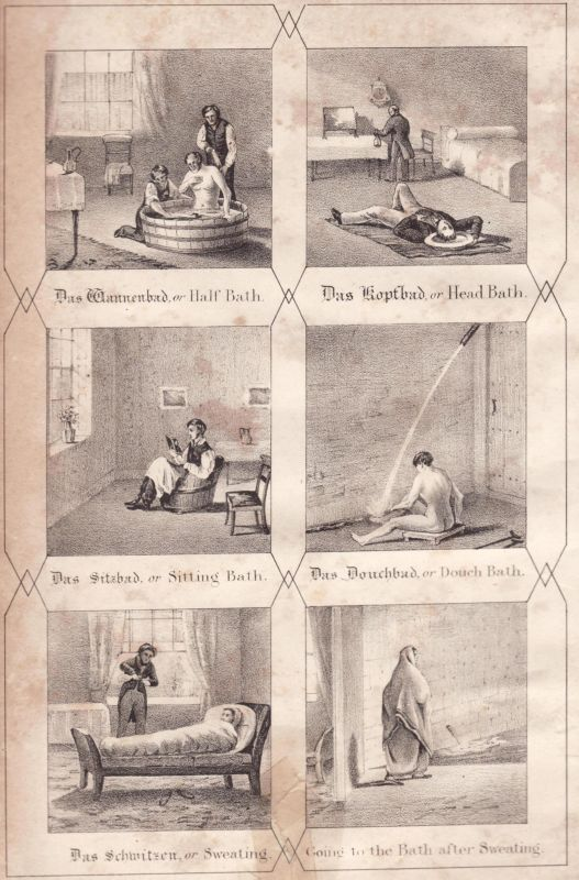 Hydropathic_applications_at_Graefenberg,_per_Claridge's_Hydropathy_book