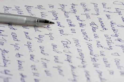 cursive-writing-photo