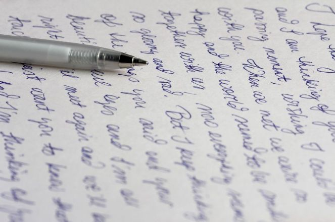 cursive-writing-photo