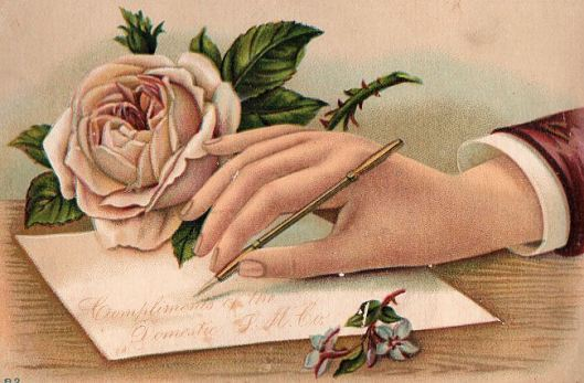 ilarge-woman-writing-letter