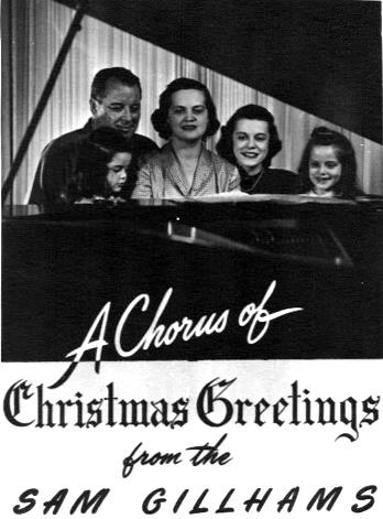 piano-christmas-card-r1