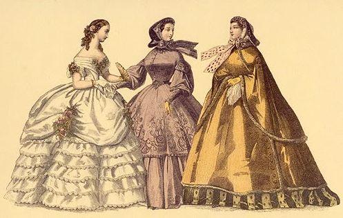 fashion-1860