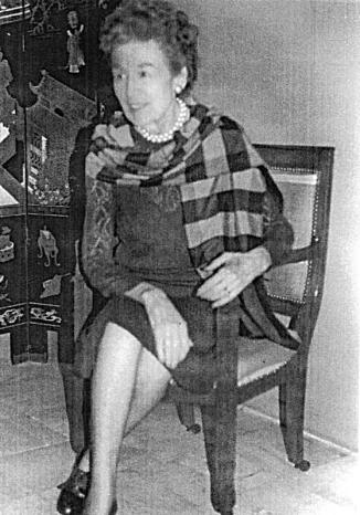12a-Elisabeth-Draper-(1986)
